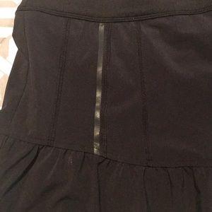 Athleta Other - Tennis skirt